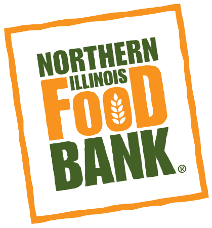 Northern Illinois Food Bank_logo-color